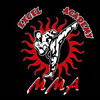 Excel Academy MMA