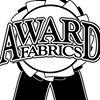 Award Fabrics, Inc