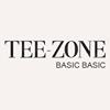 Tee-zone.com