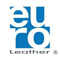 Euroleather, Inc.