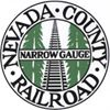 Nevada County Narrow Gauge Railroad Museum