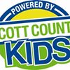 Scott County Kids