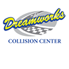 Dreamworks Collision Center, Inc