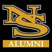 Nevada State College Alumni