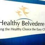 Healthy Belvedere Initiative
