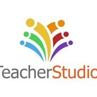 TeacherStudio