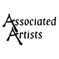 Associated Artists LLC