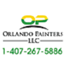 Orlando Painters, LLC
