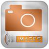 Still Images - Digital Imaging - Pro Photolab