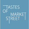 Taste of Market Street, Toronto thumb