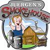 Juergens Smokehouse thumb