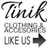 Tinik Clothing