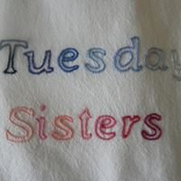 Tuesday Sisters