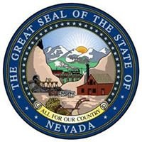 Nevada State Board of Nursing