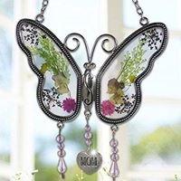 Banberry Designs, Inc.