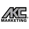AKC Marketing