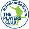 The Players Club -A Virtual Golf Facility - 348 Evelyn Street Paramus, NJ