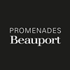 Les Promenades Beauport