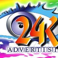 24K Advertising