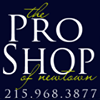 The Pro Shop of Newtown