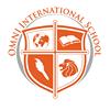 OMNI International School 國際學校 インターナショナル スクール