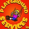 Playground Services Inc. thumb