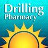 Drilling Pharmacy