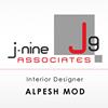 J9 Associates