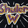 Shuler Elementary PTO - Waukee