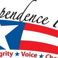 Independence Place, Inc.