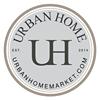 Urban Home Market