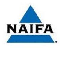 NAIFA-Austin