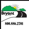 Bryant Motors Sedalia