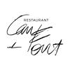 Restaurant Can Font