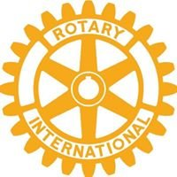 Rotary Club of Long Grove / Kildeer / Hawthorn Woods, Illinois, USA