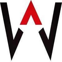 The Willett Agency