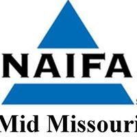 Naifa Mid-Missouri