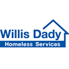 Willis Dady Homeless Services