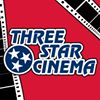 Three Star Cinema