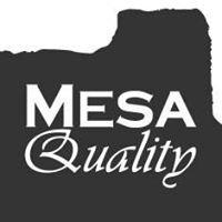 Mesa Quality