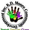 K.D. Moore Community Development Center, Inc.