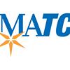 MATC Alumni Network