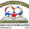 Stone Oak Therapy Services and Learning Institute