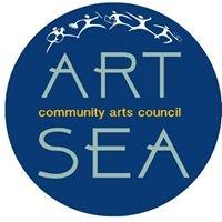 ArtSea Community Arts Council