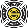 Sioux City Fire Rescue