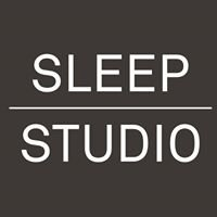 Sleep Studio