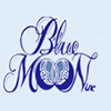 Blue Moon Kitchens & Vanity Inc