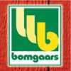 BomgaarsSupply