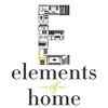 Elements of Home