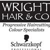 Wright Hair & co.